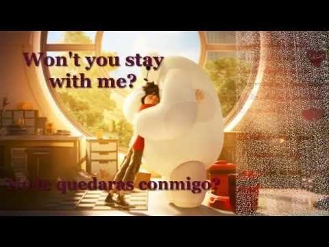 Stay with me - Angus & Julia stone Lyrics/ Traducción - YouTube