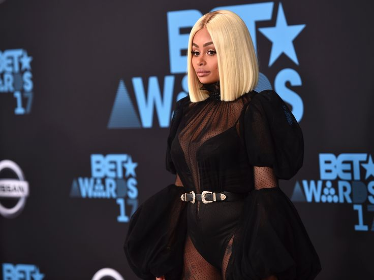 Blac Chyna's lawyer just announced that she is seeking restraining orders against Rob Kardashian - The INSIDER Summary:  Celebrity lawyer Lisa Bloom confirmed that she is representing Blac Chyna and will be seeking restraining orders from Rob Kardashian.  Bloom made the announcement on Twitter.  The tweet said that she gave Kardashian notice that they will bein court on Monday, July 10.  Celebrity attorneyLisa Bloom has confirmed in a tweet that she is representing Blac Chyna, and will be…
