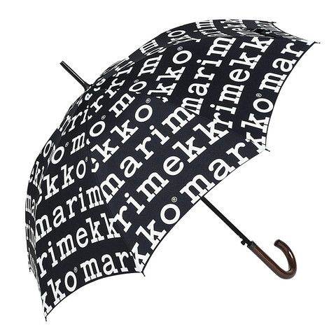 Marilogo Stick Umbrella