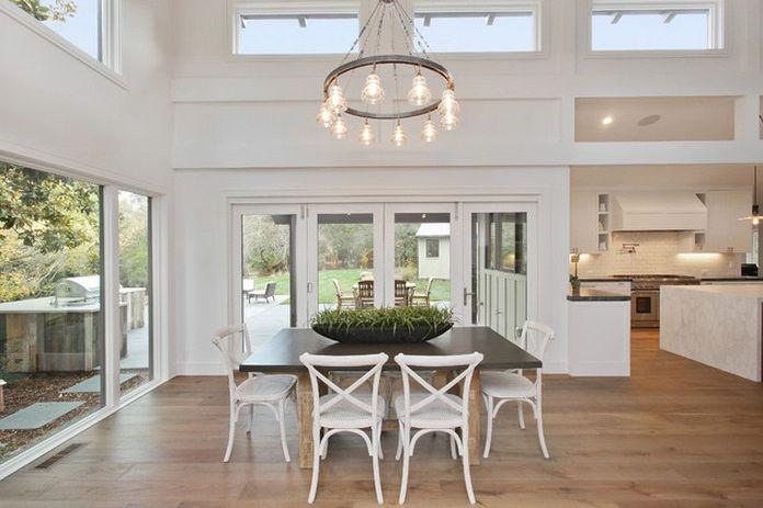 troy lighting menlo park collection ten light pendant. Black Bedroom Furniture Sets. Home Design Ideas