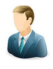 RURU.run / Бесплатные объявления / Доска объявлений / Объявления от частных лиц / недвижимость / работа / вакансии / резюме / авто
