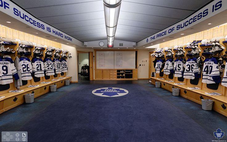 search toronto maple leafs photos | Toronto Maple Leafs wallpapers | Toronto…