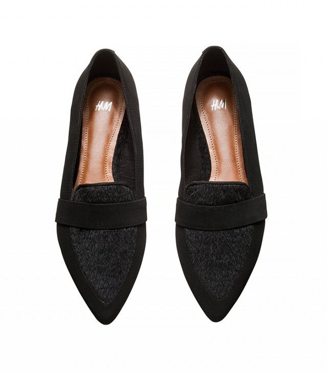 Happy Feet 14 Slippers To Wear Outside The Bedroom