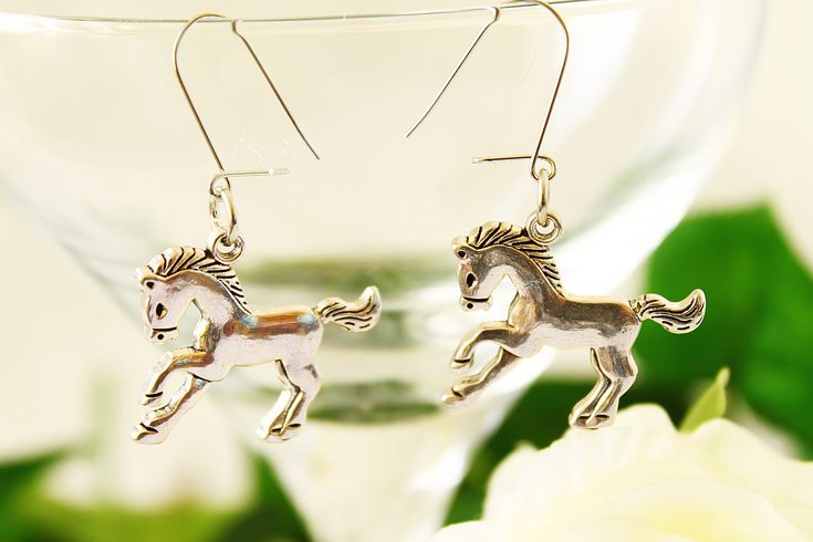 Do you like these horses? You can find this earring here: https://www.etsy.com/listing/570011556/jewelry-handmade-metal-jewelry-bohemian?ref=shop_home_active_9