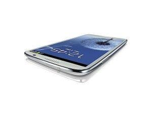 Exclu: le Galaxy S3 32Go au prix du 16 Go en pré-commande chez SFR