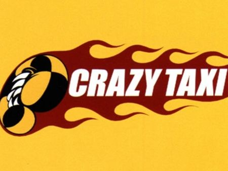 Google Image Result for http://www.crazytaxigameonline.net/wp-content/uploads/2011/09/crazytaxi1.jpg
