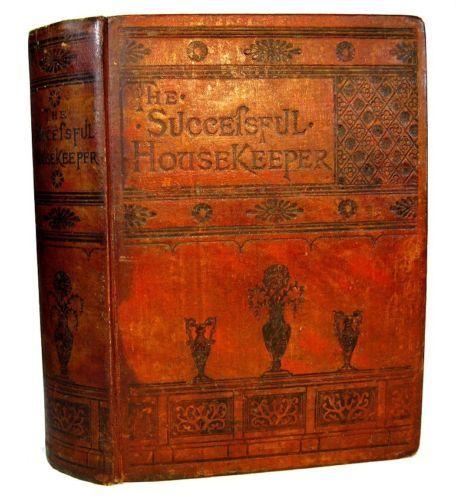 Rustic Kitchen Hingham Menu: 1162 Best Vintage CookBooks Images On Pinterest
