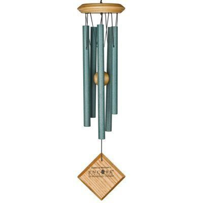 Mercury Chime Verdigris - http://www.incensearomatherapy.co.uk/collections/wind-chimes-mobiles-hangers/products/mercury-chime-verdigris