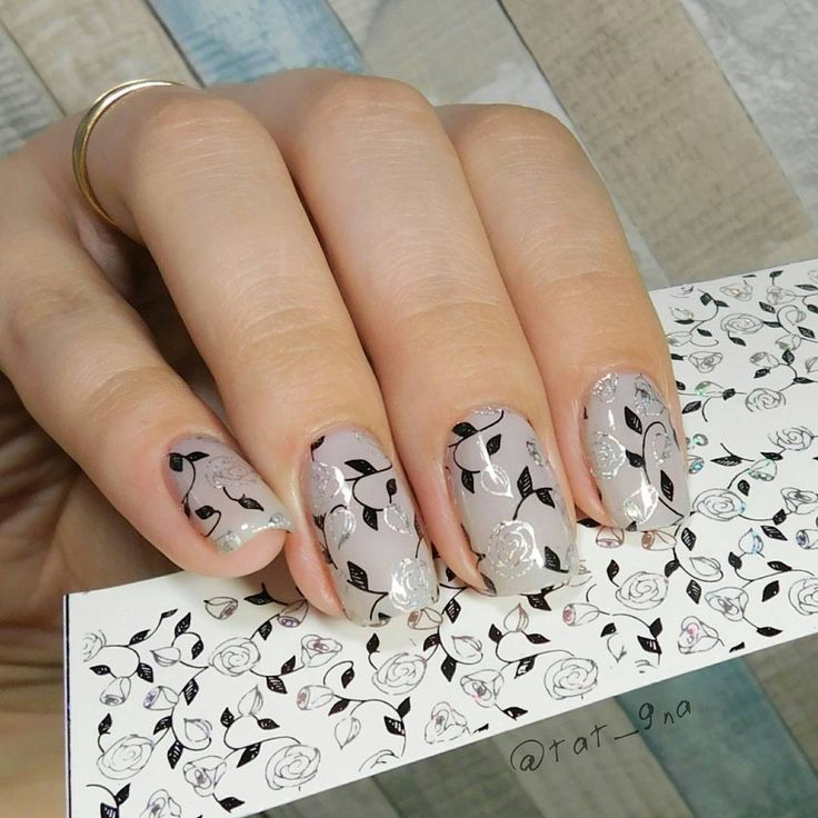 Our website bpw.style Our email (for orders) eu@bpw.style Instagram @slider_bpwomen water decals, sliders, slider, bpwstyle, nail decals, nail stickers, nail wraps, foil nails, bpwomen, BPW, flash nails, minx, nail stencil, decal stickers