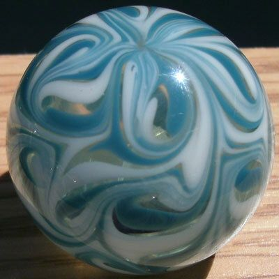 hand blown glass drawer pull dp 014 round by on