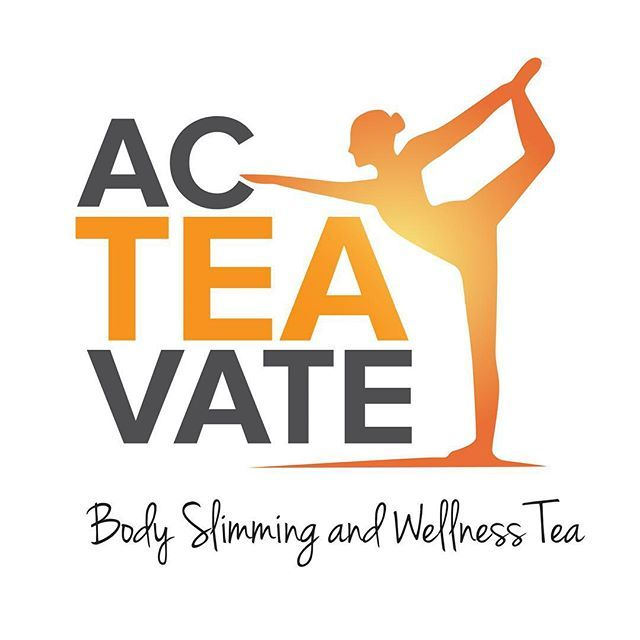 Order your AcTeaVate Body Slimming & Wellness Tea and begin the journey to a healthier you!! www.acteavate.com.au #acteavate #fitness #wellness #detox #slimming #fit #fatburning #weightloss #tea