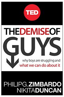 49 best leitura images on pinterest osho impact quotes and buddhism the nook book ebook of the the demise of guys why boys are struggling and what we can do about it by philip zimbardo nikita duncan fandeluxe Gallery