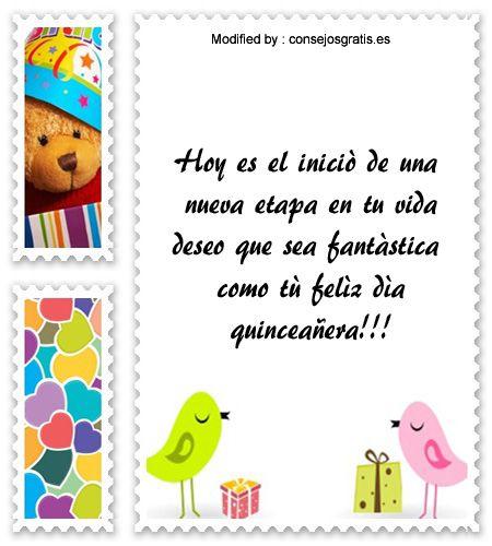 bajar dedicatorias de cumpleaños para mi amiga para whatsapp,bajar textos con imàgenes de cumpleaños para mi amiga para whatsapp: http://www.consejosgratis.es/frases-para-poner-en-tarjetas-de-invitacion-de-15-anos/