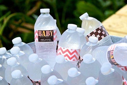 co ed baby shower on pinterest coed baby shower invitations shower