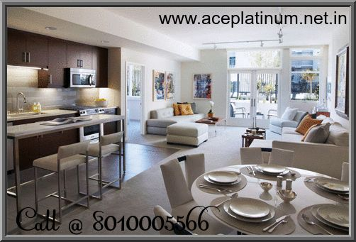 The 2,3,4 bedroom premium apartments are tailor-made for luxury seekers, where the inhabitants will cherish all the pleasures either within the campus or at steps away from the campus. To know more visit at:- www.aceplatinum.net.in Or Call @ +91-8010005566