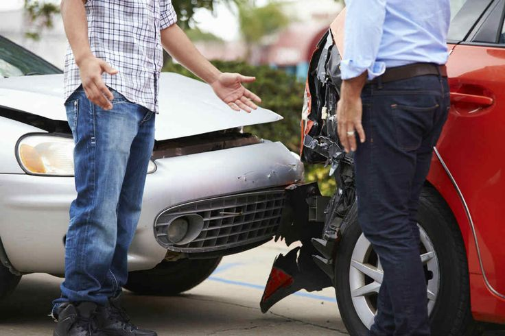 What is Uninsured Motorist Coverage? Why Would Someone