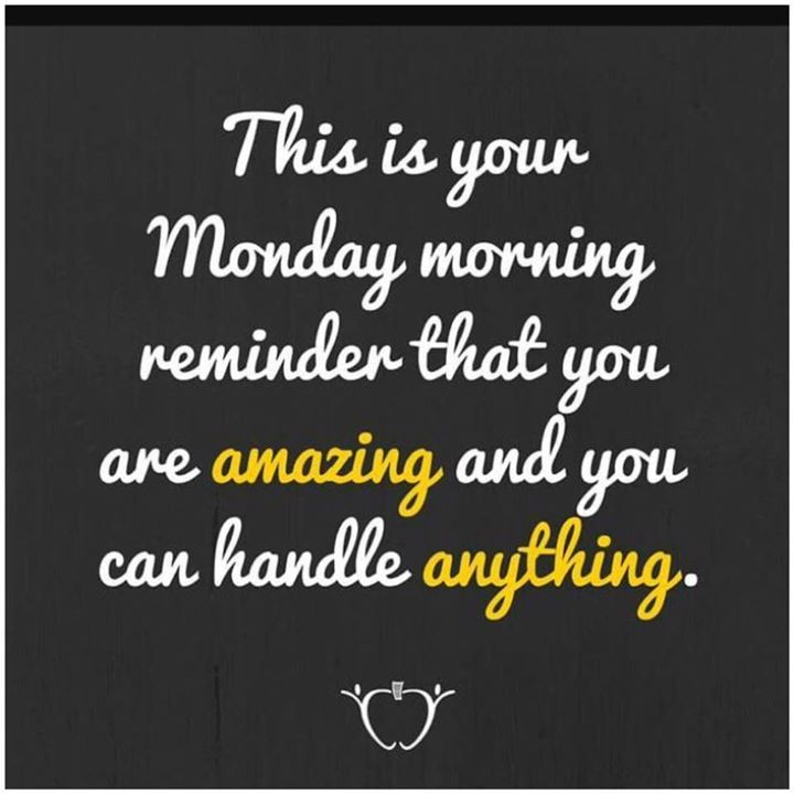#mondaymotivation Join us today! 6am BOOTCAMP 9am PIYO 10:05am Piloxing 5:15pm TRX kettlebell Fusion 6pm Zumba with Kara 7:15pm BOOTCAMP  First class FREE! Last day to get 6 months of unlimited classes for the lowest price this year!   Www. Elementsofexercise.com #fitness  #exercise