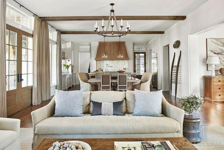 Interior Design Firm Homewood Birmingham Alabama Julie