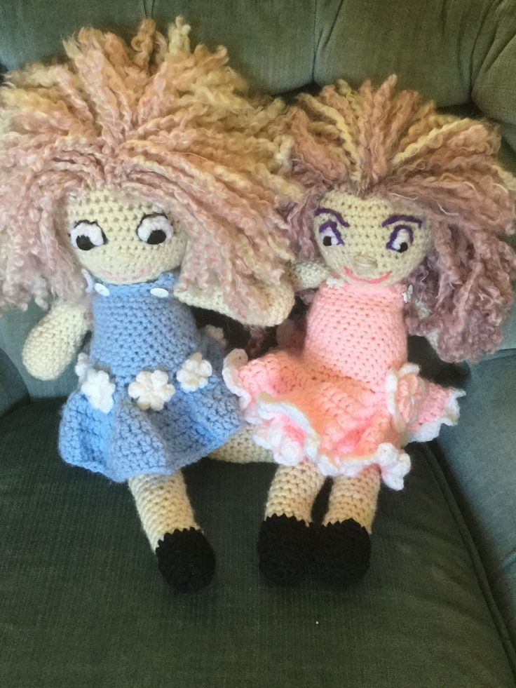 30525 Best Yarn Love Community Pinboard Images On