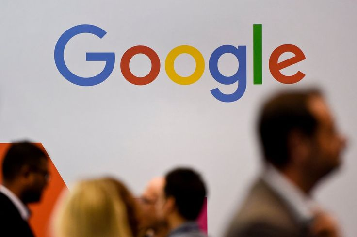 """Missouri Opens Antitrust Investigation Into Google 