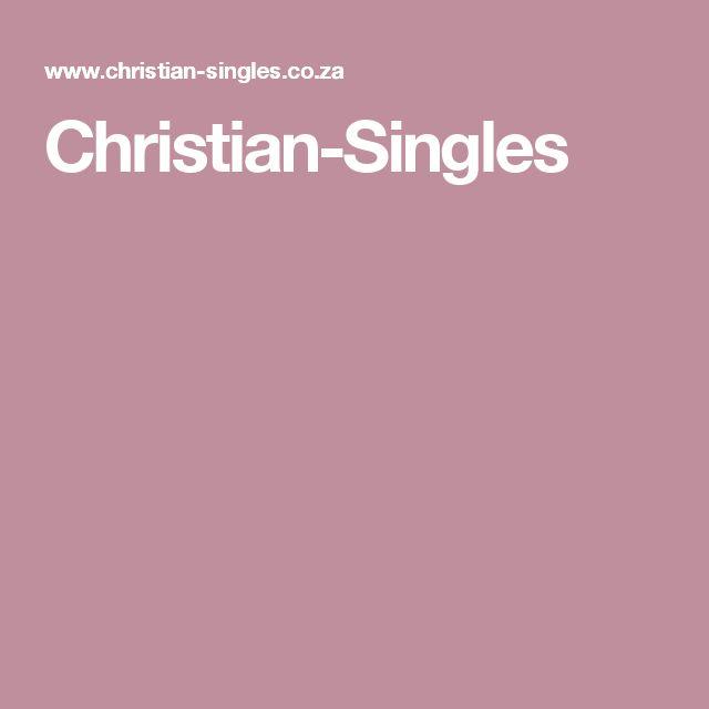 Christian-Singles
