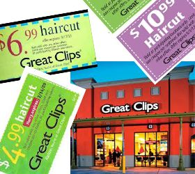 Great Clips Coupons 2013 - March Printable Coupons #great_clips #free_haircut #hair_cut_deals