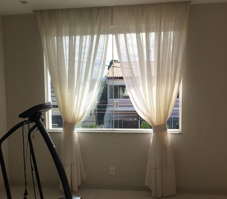 25 melhores ideias de estilos de cortina no pinterest cortinas cortinas longas e ideias de Estilos de cortinas