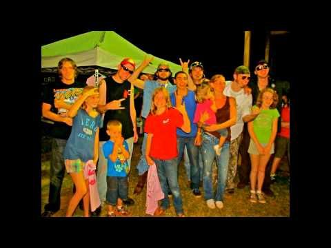 10 best hick life images on pinterest res life country - Jawga boyz wallpaper ...