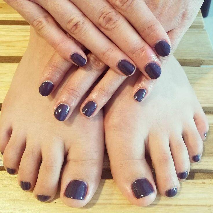 Manicura orgánica SPARITUAL. #manicura #manicure #manicuravegana #manicuraorganica #manicuraspa #manicurasparitual #sparitual #pedicura #pedicure #pedicuraspa #pedicuravegana #pedicuraorganica #vegano #organico # natural #nails #beauty #relax #barcelona