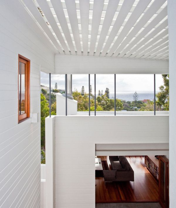 47 best Gabriel Poole Architect Designs images on Pinterest ...