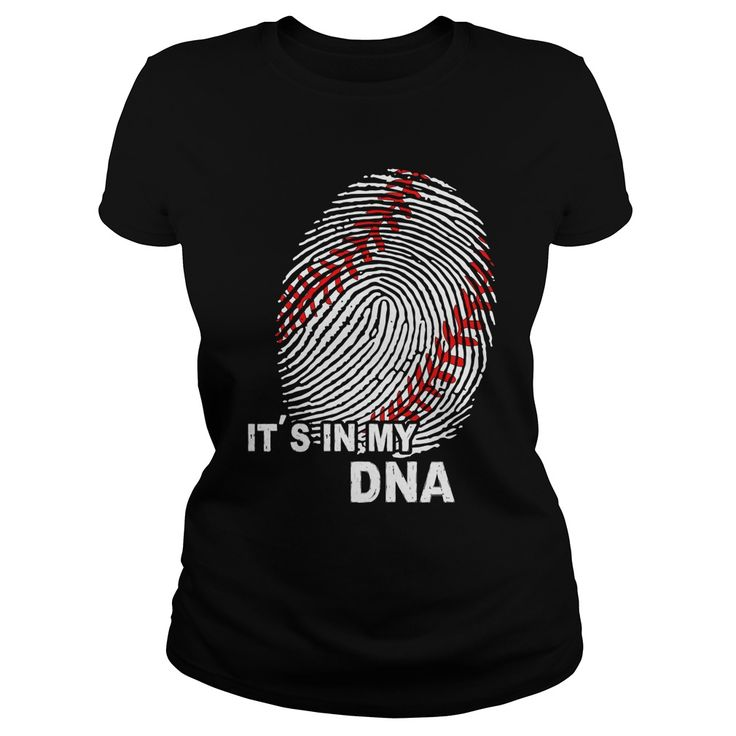 check out all baseball shirts by clicking the image have fun baseballshirts