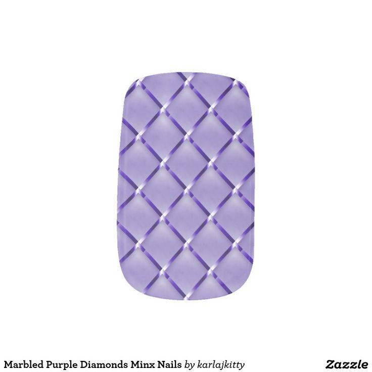 21 best Nails Design images on Pinterest   Minx nails, Nail wraps ...