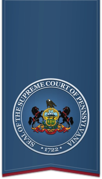 Drug Courts | Court Programs | Judicial Administration | Unified Judicial System of Pennsylvania