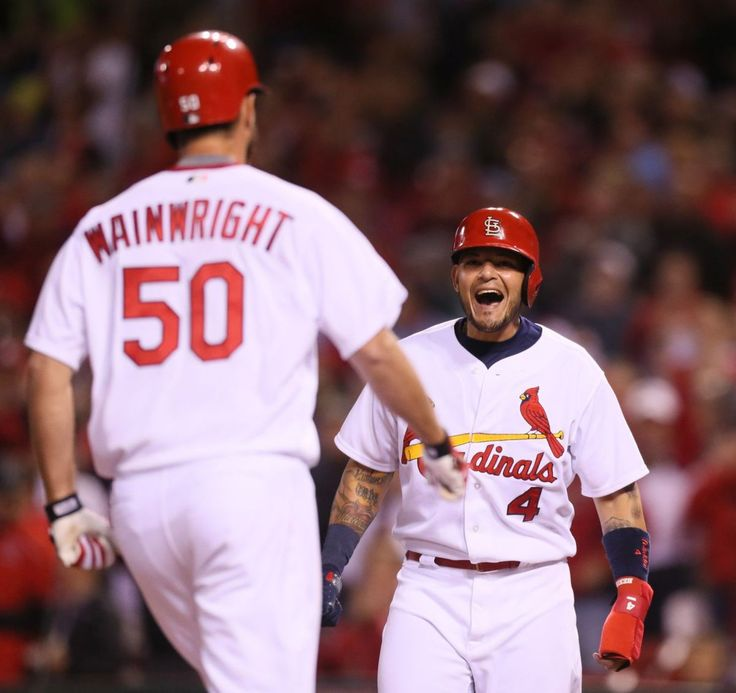 Indians fall flat as cardinals avoid sweep