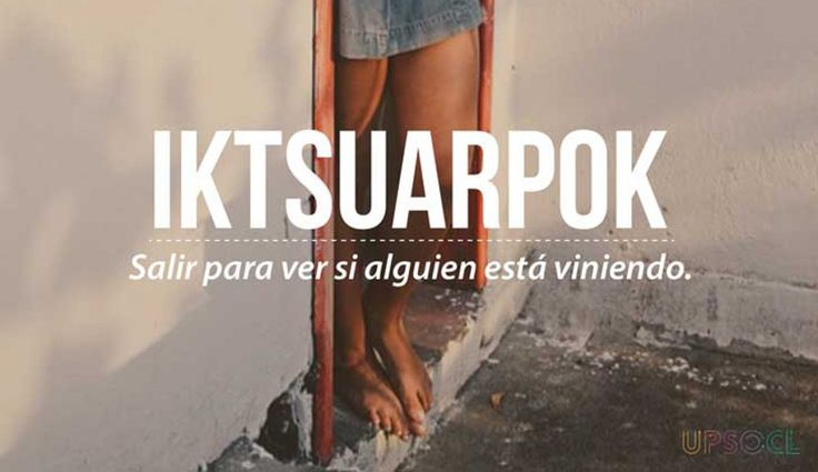 Frases-Upsocl--2