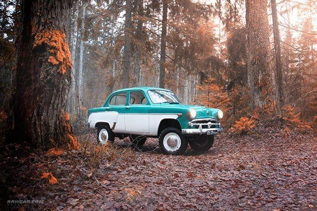 Ставь ❤ , подписывайся на @sovauto и отмечай друзей! #sovauto#resto#restocar#classic#car#sovietunion#cars#carsussr#ussr#russia#ussrcars #retrocar#photoauto#отподписчика#ссср#авто#автоссср#фото#фотоавто#классика#автоклассика#история#изпрошлого#кладбищеавто#советскийсоюз#ресто#ретро#ретроавто#совавто