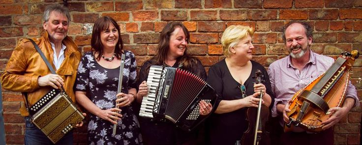 41 Best Images About Hessle Ceilidh Band On Pinterest
