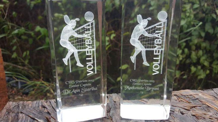 Crystal Sport Trophy - xavuu.com