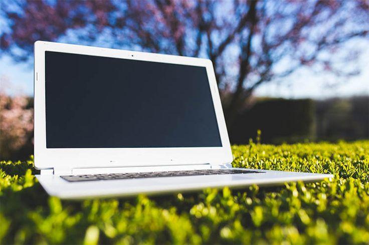 Γιατί να προσέξετε το web hosting της ιστοσελίδας σας