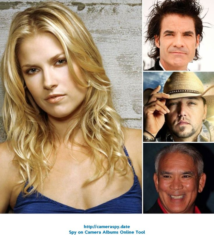 Happy birthday to Ali Larter Patrick Monahan Jason Aldean and Ricky Steamboat #happybirthday #alilarter #patrickmonahan #jasonaldean #rickysteamboat #actress #heroes #residentevil #legends #music #singer #songwriter #train #dropsofjupiter #rock #countrymusic #country #wrestler #wrestling #wwf #wwe #wcw #80s #instabirthday by papasmurf1601 www.instagram.com... #jonnyexistence #music