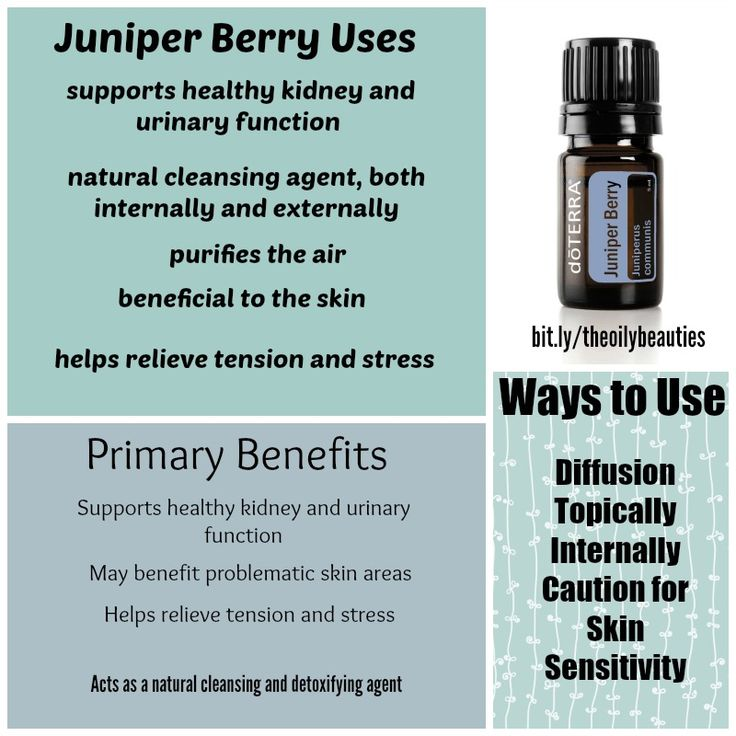 The woody, spicy, yet fresh aroma of Juniper Berry reveals its rich history of traditional use and therapeutic benefits. Get started with Essential Oils here: http://glutenfreekidx.blogspot.com/p/how-to-order-doterra.html