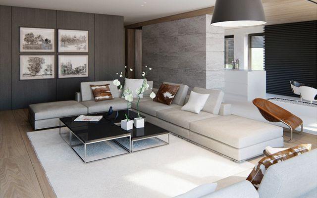 71 best images about living room en pinterest cobre for Diferencia entre halla y living room