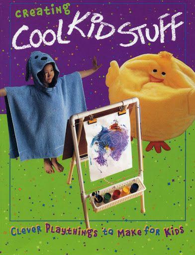 cool kids - dong3 - Picasa Webalbumok