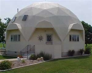 177 Best Geodesic Domes Images On Pinterest Geodesic