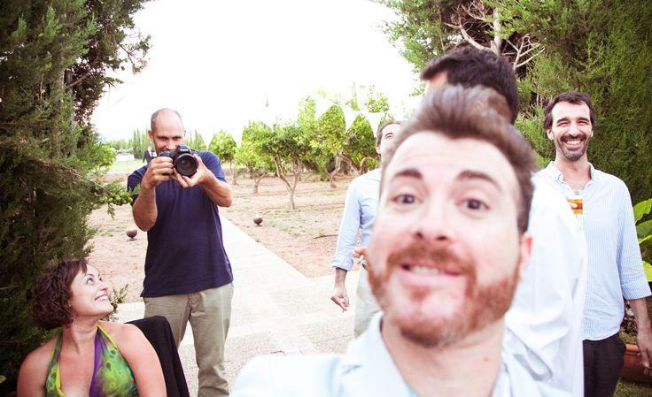 _DI_4658-estonoesunaboda-Dámaso+Teresa-#Fotografía publicitaria©EdieAndreu | Flickr: SELFITEANDO ¡Intercambio de fotos!