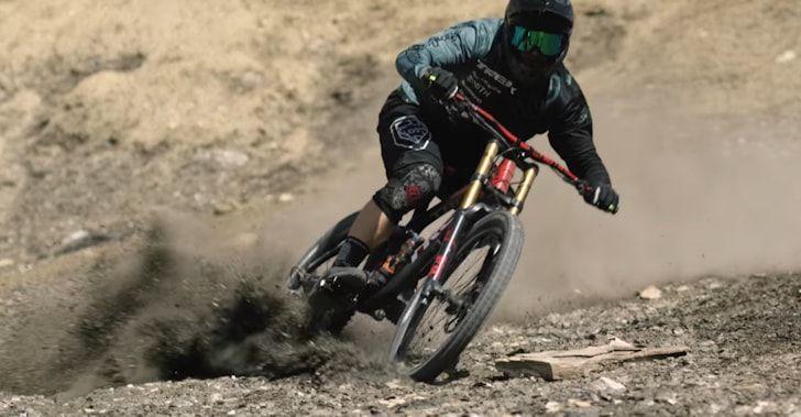 C3 Project: Tom van Steenbergen - VIDEO - http://mountain-bike-review.net/downhill-mountain-bikes/c3-project-tom-van-steenbergen-video/ #mountainbike #mountain biking