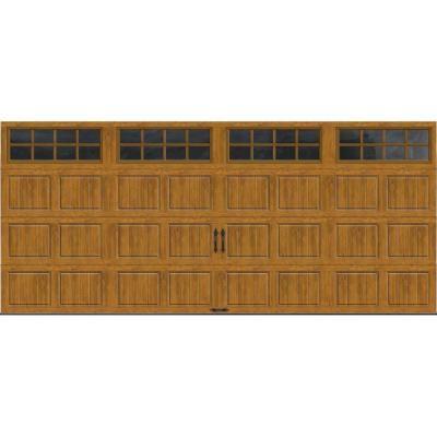 49 best new garage images on pinterest exterior homes for Highest r value garage door