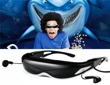 Buy Electronics, Televisions, Accessories & more at Low Prices in USA