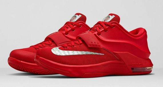 New Arrival Nike KD 7 Cheap sale
