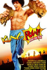 Kung Pow Watch Full Movie. A rough-around-the-edges martial arts master seeks revenge for his parent's death.